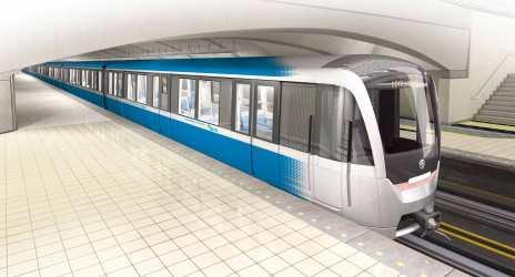 metro-montreal-nouveau-design-rames