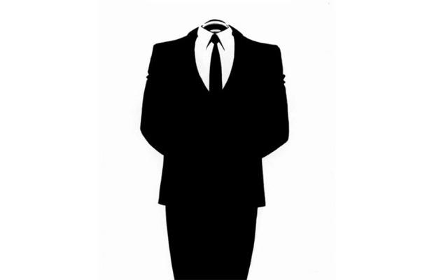 Journal d'un monde plein de préjugés : pourquoi je ne mets plus de costume cravate pour aller faire mescourses
